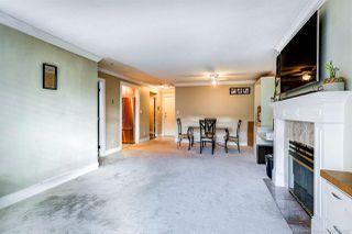 Photo 2: 101 9767 140 Street in Surrey: Whalley Condo for sale (North Surrey)  : MLS®# R2448328