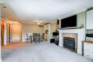 Photo 4: 101 9767 140 Street in Surrey: Whalley Condo for sale (North Surrey)  : MLS®# R2448328