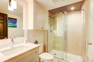 Photo 9: 101 9767 140 Street in Surrey: Whalley Condo for sale (North Surrey)  : MLS®# R2448328