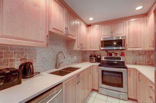 Photo 15: 101 9767 140 Street in Surrey: Whalley Condo for sale (North Surrey)  : MLS®# R2448328