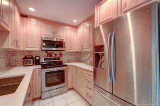 Photo 14: 101 9767 140 Street in Surrey: Whalley Condo for sale (North Surrey)  : MLS®# R2448328