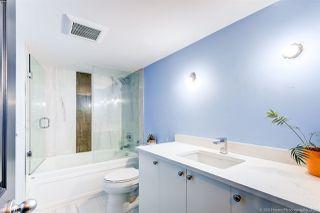 Photo 8: 101 9767 140 Street in Surrey: Whalley Condo for sale (North Surrey)  : MLS®# R2448328