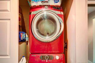 Photo 10: 101 9767 140 Street in Surrey: Whalley Condo for sale (North Surrey)  : MLS®# R2448328