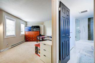 Photo 7: 101 9767 140 Street in Surrey: Whalley Condo for sale (North Surrey)  : MLS®# R2448328