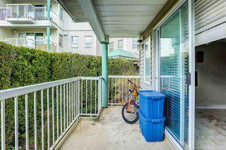 Photo 11: 101 9767 140 Street in Surrey: Whalley Condo for sale (North Surrey)  : MLS®# R2448328