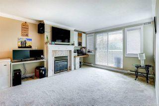 Photo 5: 101 9767 140 Street in Surrey: Whalley Condo for sale (North Surrey)  : MLS®# R2448328