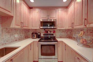 Photo 13: 101 9767 140 Street in Surrey: Whalley Condo for sale (North Surrey)  : MLS®# R2448328