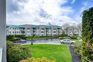 Photo 12: 101 9767 140 Street in Surrey: Whalley Condo for sale (North Surrey)  : MLS®# R2448328