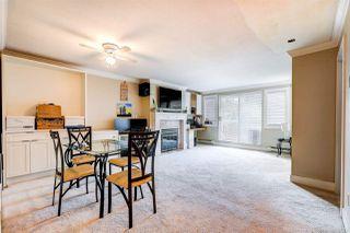 Photo 3: 101 9767 140 Street in Surrey: Whalley Condo for sale (North Surrey)  : MLS®# R2448328