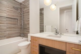 Photo 44: 2409 1 Avenue NW in Calgary: West Hillhurst Semi Detached for sale : MLS®# C4295458