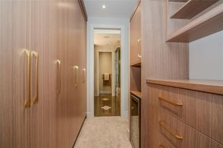 Photo 27: 2409 1 Avenue NW in Calgary: West Hillhurst Semi Detached for sale : MLS®# C4295458