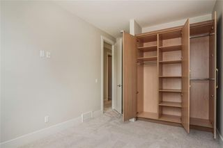 Photo 36: 2409 1 Avenue NW in Calgary: West Hillhurst Semi Detached for sale : MLS®# C4295458