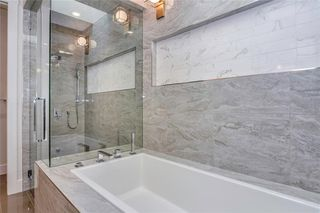 Photo 30: 2409 1 Avenue NW in Calgary: West Hillhurst Semi Detached for sale : MLS®# C4295458