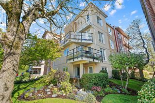 Photo 1: 305 908 Brock Ave in VICTORIA: La Langford Proper Row/Townhouse for sale (Langford)  : MLS®# 839718