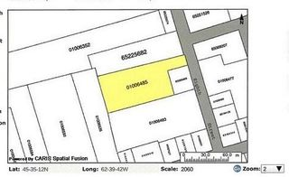 Photo 3: 205 Eighth Street in New Glasgow: 106-New Glasgow, Stellarton Vacant Land for sale (Northern Region)  : MLS®# 202010246