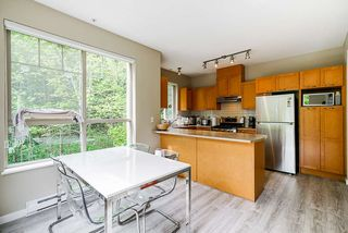"""Photo 6: 207 2969 WHISPER Way in Coquitlam: Westwood Plateau Condo for sale in """"Summerlin at Silver Springs"""" : MLS®# R2471980"""