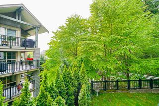 """Photo 15: 207 2969 WHISPER Way in Coquitlam: Westwood Plateau Condo for sale in """"Summerlin at Silver Springs"""" : MLS®# R2471980"""