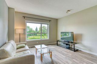 Photo 13: 98 2560 Pegasus Boulevard NW in Edmonton: Zone 27 Townhouse for sale : MLS®# E4204693