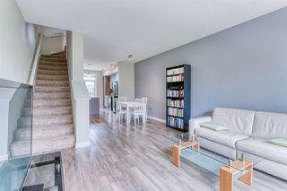 Photo 10: 98 2560 Pegasus Boulevard NW in Edmonton: Zone 27 Townhouse for sale : MLS®# E4204693