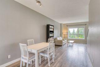 Photo 8: 98 2560 Pegasus Boulevard NW in Edmonton: Zone 27 Townhouse for sale : MLS®# E4204693