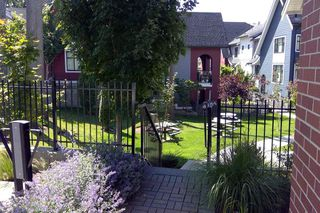 Photo 25: 25 2888 156 STREET in Surrey: Grandview Surrey Townhouse for sale (South Surrey White Rock)  : MLS®# R2478245