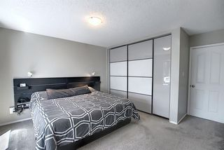 Photo 23: 2115 24 Avenue NE in Calgary: Vista Heights Detached for sale : MLS®# A1018217