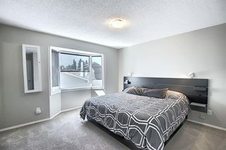 Photo 20: 2115 24 Avenue NE in Calgary: Vista Heights Detached for sale : MLS®# A1018217