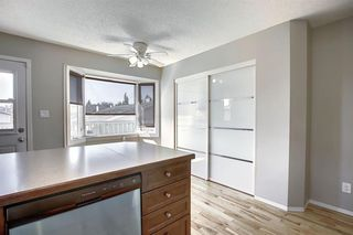 Photo 9: 2115 24 Avenue NE in Calgary: Vista Heights Detached for sale : MLS®# A1018217