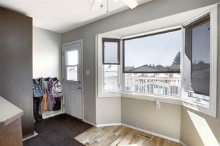 Photo 10: 2115 24 Avenue NE in Calgary: Vista Heights Detached for sale : MLS®# A1018217