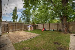 Photo 32: 419 Rutland Street in Winnipeg: St James Residential for sale (5E)  : MLS®# 202018234