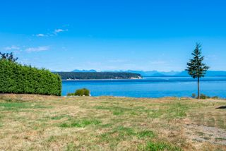 Main Photo: 55 Rockland Rd in : CR Campbell River Central Land for sale (Campbell River)  : MLS®# 852061