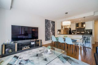 """Photo 7: 225 188 KEEFER Place in Vancouver: Downtown VW Townhouse for sale in """"Espana"""" (Vancouver West)  : MLS®# R2493283"""