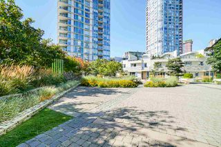 """Photo 35: 225 188 KEEFER Place in Vancouver: Downtown VW Townhouse for sale in """"Espana"""" (Vancouver West)  : MLS®# R2493283"""