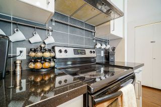 """Photo 15: 225 188 KEEFER Place in Vancouver: Downtown VW Townhouse for sale in """"Espana"""" (Vancouver West)  : MLS®# R2493283"""
