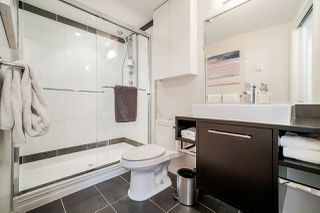 """Photo 22: 225 188 KEEFER Place in Vancouver: Downtown VW Townhouse for sale in """"Espana"""" (Vancouver West)  : MLS®# R2493283"""