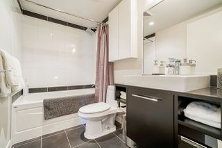 """Photo 25: 225 188 KEEFER Place in Vancouver: Downtown VW Townhouse for sale in """"Espana"""" (Vancouver West)  : MLS®# R2493283"""