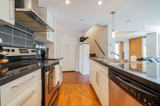 """Photo 14: 225 188 KEEFER Place in Vancouver: Downtown VW Townhouse for sale in """"Espana"""" (Vancouver West)  : MLS®# R2493283"""