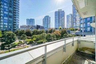 """Photo 27: 225 188 KEEFER Place in Vancouver: Downtown VW Townhouse for sale in """"Espana"""" (Vancouver West)  : MLS®# R2493283"""