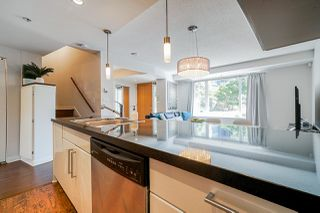 """Photo 16: 225 188 KEEFER Place in Vancouver: Downtown VW Townhouse for sale in """"Espana"""" (Vancouver West)  : MLS®# R2493283"""