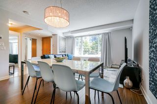 """Photo 9: 225 188 KEEFER Place in Vancouver: Downtown VW Townhouse for sale in """"Espana"""" (Vancouver West)  : MLS®# R2493283"""
