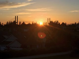 "Photo 39: 49 8355 DELSOM Way in Delta: Nordel Townhouse for sale in ""Spyglass"" (N. Delta)  : MLS®# R2494818"