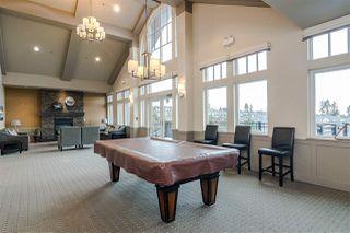 "Photo 29: 49 8355 DELSOM Way in Delta: Nordel Townhouse for sale in ""Spyglass"" (N. Delta)  : MLS®# R2494818"