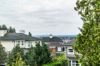 "Photo 24: 49 8355 DELSOM Way in Delta: Nordel Townhouse for sale in ""Spyglass"" (N. Delta)  : MLS®# R2494818"
