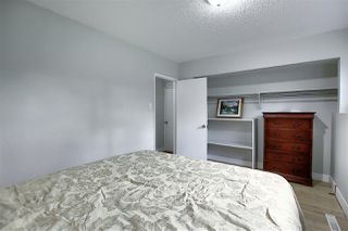 Photo 21: 13 GRANDORA Crescent: St. Albert House for sale : MLS®# E4213742