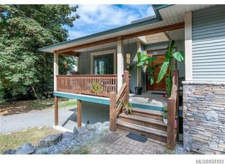 Photo 11: 5681 Hammond Bay Rd in : Na North Nanaimo House for sale (Nanaimo)  : MLS®# 857172