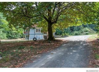 Photo 5: 5681 Hammond Bay Rd in : Na North Nanaimo House for sale (Nanaimo)  : MLS®# 857172