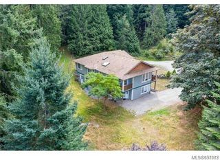 Photo 8: 5681 Hammond Bay Rd in : Na North Nanaimo House for sale (Nanaimo)  : MLS®# 857172