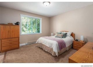 Photo 18: 5681 Hammond Bay Rd in : Na North Nanaimo House for sale (Nanaimo)  : MLS®# 857172