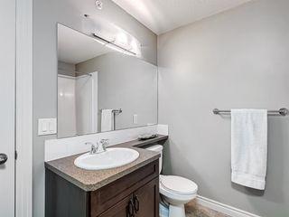 Photo 22: 441 60 Royal Oak Plaza NW in Calgary: Royal Oak Apartment for sale : MLS®# A1038364