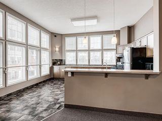 Photo 40: 441 60 Royal Oak Plaza NW in Calgary: Royal Oak Apartment for sale : MLS®# A1038364